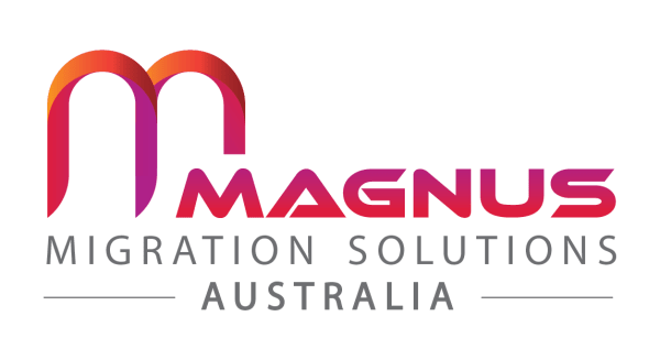 Magnus_Migration_Solutions02